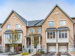Residential Property for sale in 8900 Bathurst St, Vaughan, Ontario
