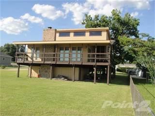 Single Family for sale in 202 Willie Cook Street , Livingston, TX, 77351