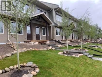 Single Family for sale in 44, 230 BONHOMME Street 44, Jasper, Alberta, T0E1E0