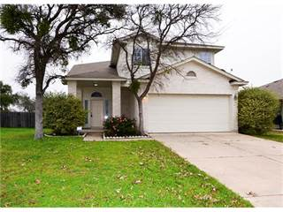 Houses & Apartments for Rent in Preserve At Stone Oak TX - From a ...