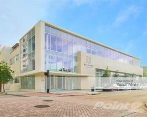 Office Space for sale in 302 Datura Street, West Palm Beach, FL, 33401