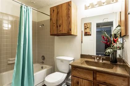 Apartment for rent in 7520 Potranco Rd., San Antonio, TX, 78251