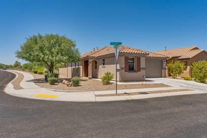 Residential for sale in 5166 E Arguedas Way, Tucson, AZ, 85756