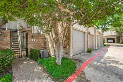Residential for sale in 5616 Preston Oaks Road 503, Dallas, TX, 75254
