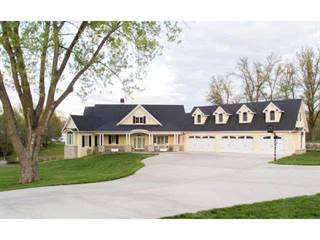 Single Family for sale in 1850 Lake Viking Terrace, Gallatin, MO, 64640