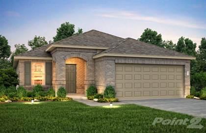Singlefamily for sale in 2049 Cliffbrake Way, Georgetown, TX, 78626