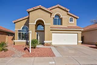 Single Family for sale in 1322 E MURIEL Drive, Phoenix, AZ, 85022