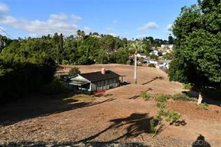 Land for sale in 10765 Lupin Way 2, La Mesa, CA, 91941