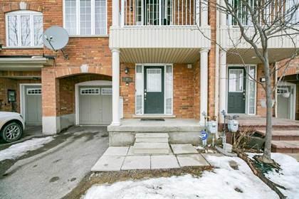 9 October Pl,    Brampton,OntarioL6Y0R6 - honey homes