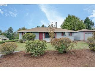 Photo of 4424 SUSSEX ST, West Linn, OR