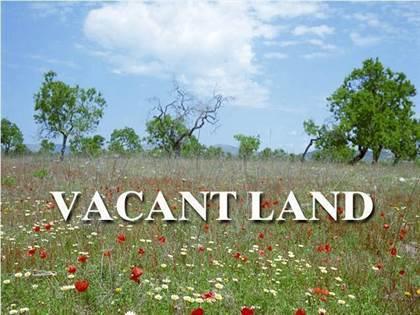 Vacant Land for sale in 245 Princess Street, Winnipeg, Manitoba, R3B1M1