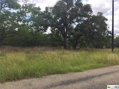 Lots And Land for sale in 705 Rawhide Road, Seguin, TX, 78155