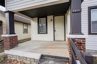 Single Family for sale in 2024 Boyd Avenue, Indianapolis, IN, 46203