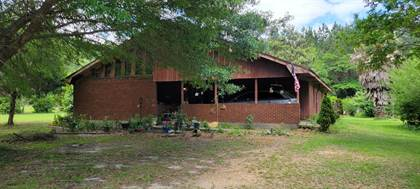 Residential Property for sale in 194 Worth Noll Rd., Lumberton, MS, 39455