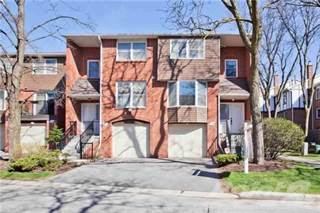 Residential Property for sale in 29 Nottinghill Rd, Markham, Ontario