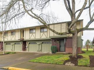 Townhouse for sale in 1321 CITY VIEW ST, Eugene, OR, 97402