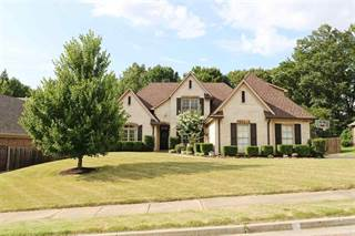 Swell Hunters Walk Tn Real Estate Homes For Sale From 150 000 Interior Design Ideas Philsoteloinfo