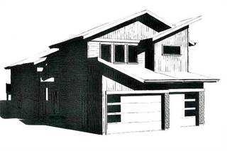 Residential Property for sale in 8634 120 Avenue, Grande Prairie, Alberta