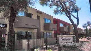Multi-family Home for rent in 5959 W Olive Avenue, Glendale, AZ, 85302