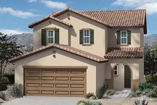 Single Family for sale in 9474 S. Desert Fauna Loop, Tucson, AZ, 85747