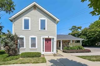 Comm/Ind for sale in 221 Main Street, Fenton, MI, 48430