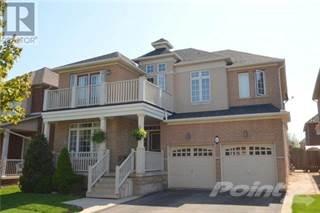 Single Family for sale in 12 WESTHAMPTON WAY, Hamilton, Ontario