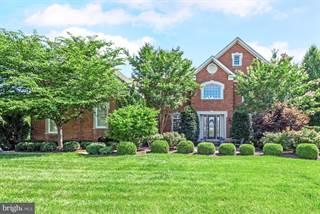 Single Family for sale in 43576 PABLO CREEK COURT, Ashburn, VA, 20147