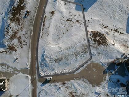 For Sale: 164 Greenbryre CLOSE, Corman Park, Saskatchewan - More on  POINT2HOMES com