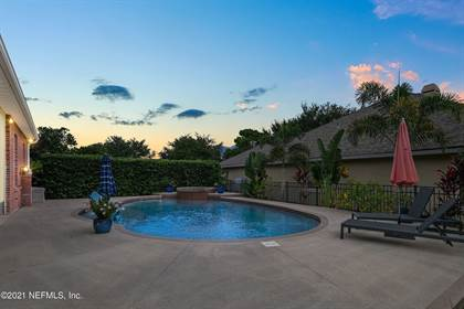 Propiedad residencial en venta en 3621 SHADY WOODS ST S, Jacksonville, FL, 32224