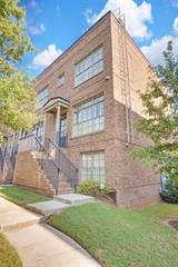Townhouse for sale in 1209 Virginia Park Drive NE, Atlanta, GA, 30306