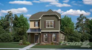 Single Family for sale in 11528 Westbranch Parkway, Davidson, NC, 28036