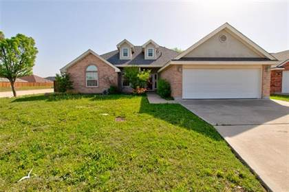 Residential Property for sale in 3057 Founders Place, Abilene, TX, 79601
