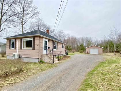 Residential Property for sale in 368 Lamont Road, North Kentville, Nova Scotia, B4N 3A8