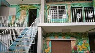 Comm/Ind for sale in 36 1 Street, Other City - Keys/Islands/Caribbean, PR, 00979