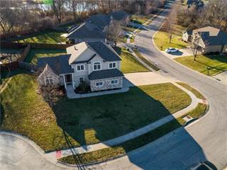Single Family for sale in 1818 S Jones Court, Independence, MO, 64057