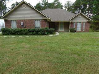 Single Family for sale in 170 Surrey Lane, Lufkin, TX, 75901