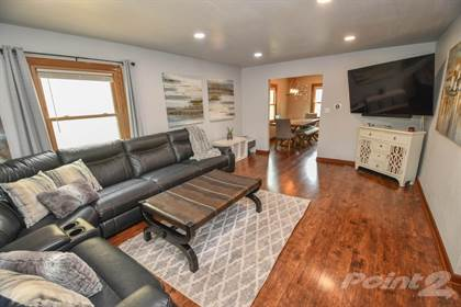 Condo/Townhome for sale in 8209 W Tripoli Ave, Milwaukee, WI, 53220