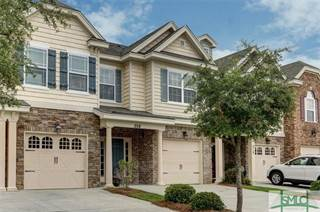 Single Family for sale in 208 Durham Park, Pooler, GA, 31322
