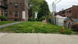 Land for sale in 75-10 Ditmars Blvd, Queens, NY, 11370