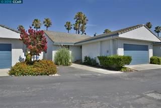 Condo for sale in 5683 Schooner Loop, Discovery Bay, CA, 94505