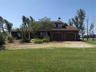 Single Family for sale in 7585 E Mt Gilead, Claremont, IL, 62421