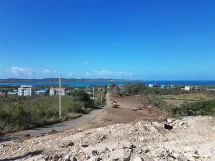 Residential Property for sale in 10 Calle Ricoleta, Cabo Rojo, PR, 00622