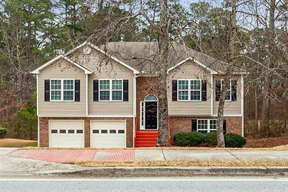 Residential Property for sale in 850 Mccart, Lawrenceville, GA, 30045