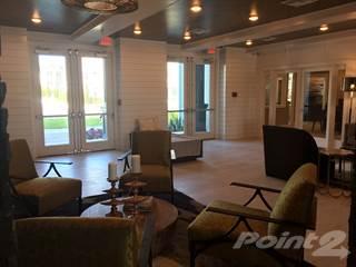 Apartment for rent in Alta at Magnolia Park - 2BR-G, Progress Village, FL, 33578