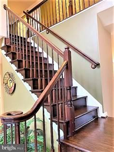 Residential for sale in 6101 BLACK OAK COURT, Fredericksburg, VA, 22407