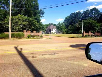 Lots And Land for sale in 7535 TAGG, Germantown, TN, 38138