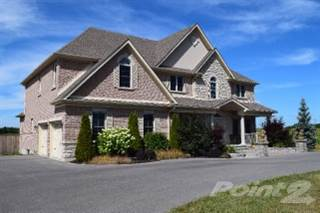 Residential Property for sale in 1389 Sidney Street, Belleville, Ontario