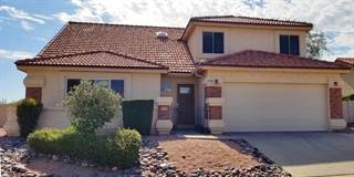 Single Family en venta en 501 S Stoner Avenue, Tucson, AZ, 85748