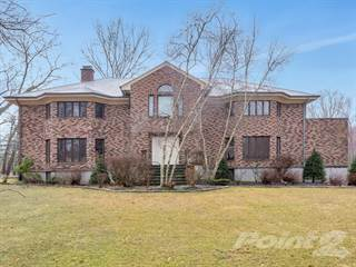 House for sale in 2 Kings Grant Way, Briarcliff Manor, NY, 10510