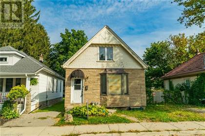 Single Family for sale in 9 MOUNT PLEASANT Avenue, London, Ontario, N6H1C8